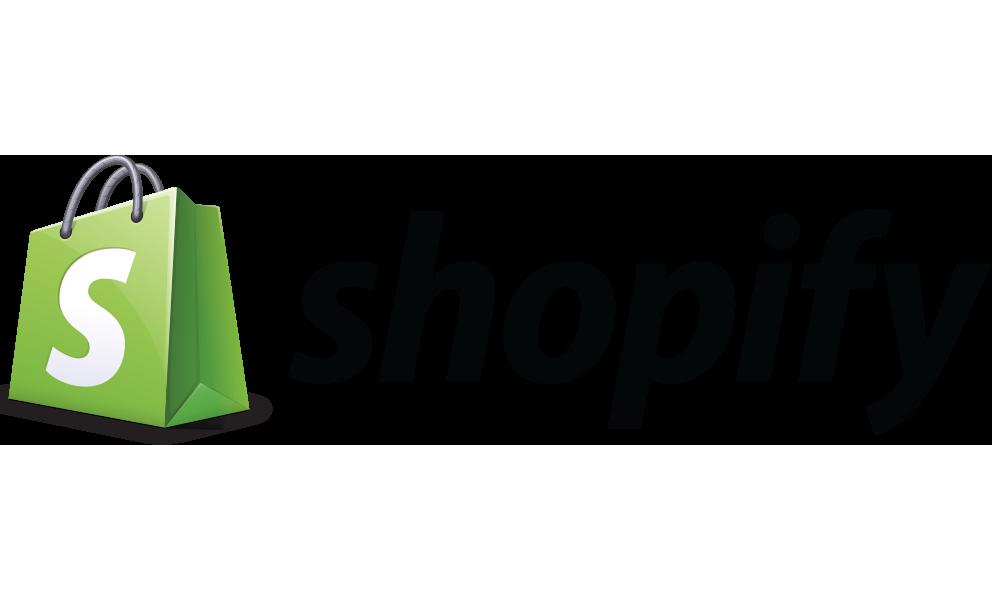 shopify-shopsystem