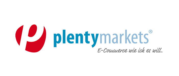 plentymarkets-logo