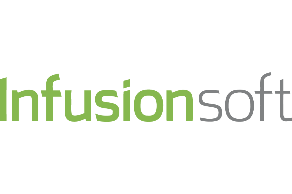 Infusionsoft-Logo-EPS-vector-image