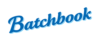 batchbook