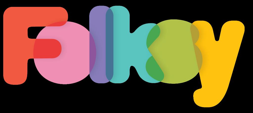 Folksy-colour-Logo-1024x461