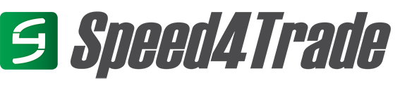 Logo-Speed4Trade