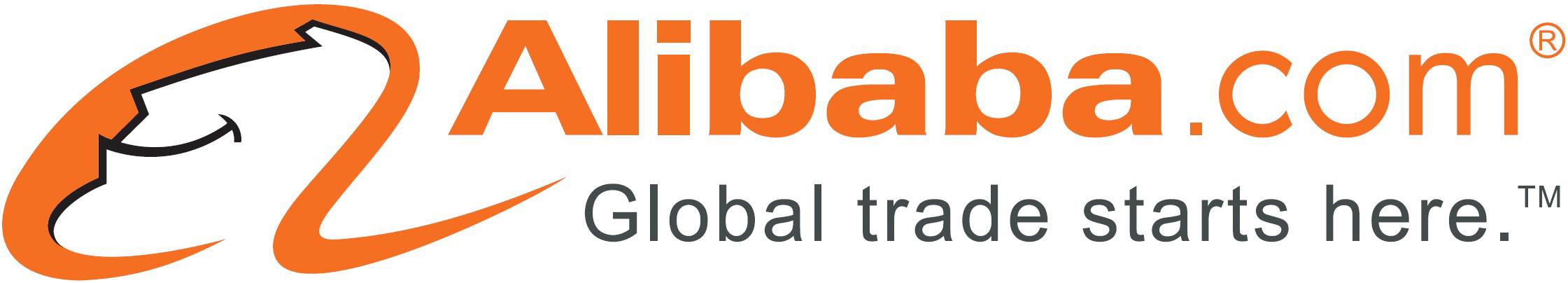 alibaba-c764b76e