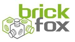 brickfox-logo-200x100-rgb