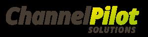 logo.channelpilot.solutions.paper