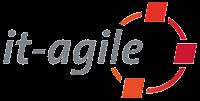 agile4