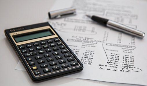 10-tipps-webportal-entwicklung-budget-508x300