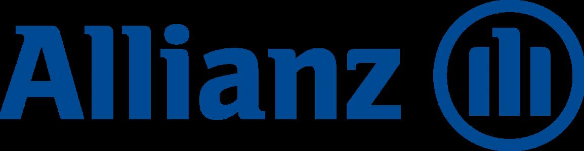 Allianz-1154x300