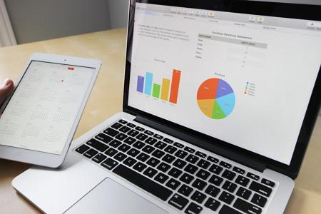 Anwendungsbereiche-des-Onlineshop-Marketings