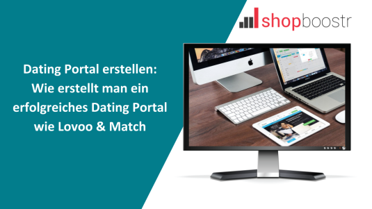 Wie man jemanden auf einer Dating-Seite findet Kreative Online-Dating-Opener