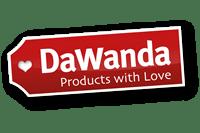 Dawanda-min