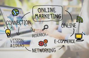 Die-wichtigsten-Eigenschaften-eines-Onlineshop-Systems