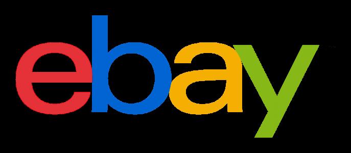 EBay_logo-687x300