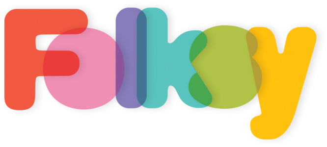 Folksy-colour-Logo-1024x461-666x300