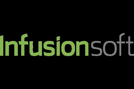 Infusionsoft-Logo-EPS-vector-image-450x300