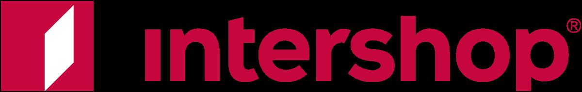 Intershop-logo