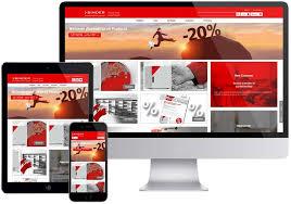 Kaufkriterien-für-den-Kauf-von-einem-Onlineshop-System