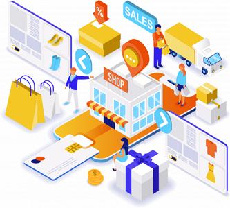 Onlineshop-erstellen-lassen