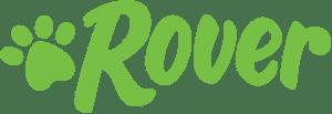 Rover-300x103-min