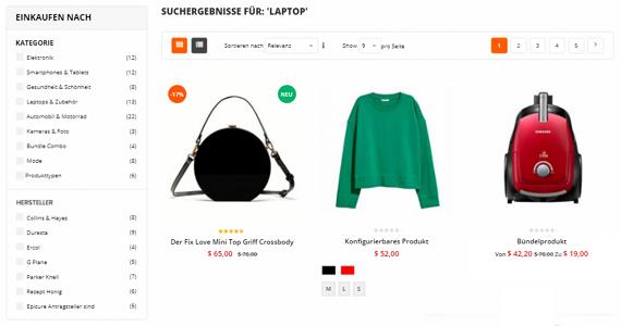 Shopboostr-Kategorie-1