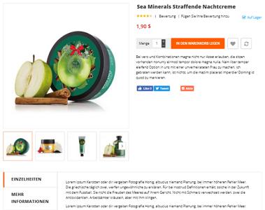 Shopboostr-Produktdetailseite-1
