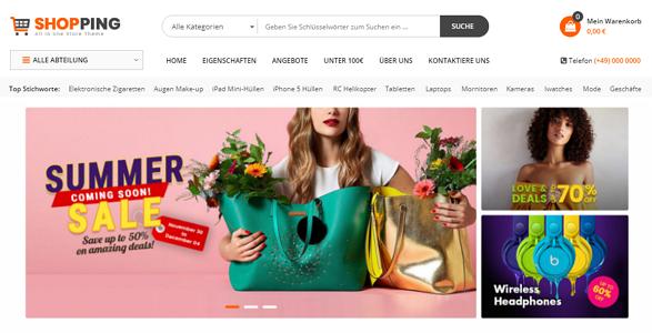 Shopboostr-Starseite-1
