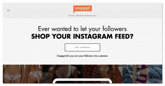 Snapppt-Shopify-App-1-1