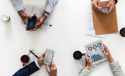 Wann-wird-Onlineshop-Marketing-benötigt