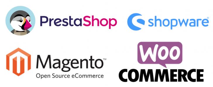 Warum-ist-ein-Online-Shopsystem-wichtig-728x300