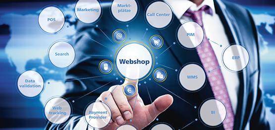 Wichtige-Fragen-rund-um-Online-Shopsysteme