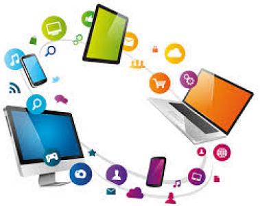 Wichtige-Fragen-rund-um-das-Thema-Onlineshop-Erstellen