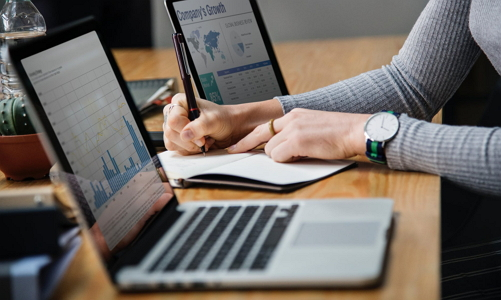 Wichtige-Fragen-rund-um-die-Onlineshop-Funktionalitäten