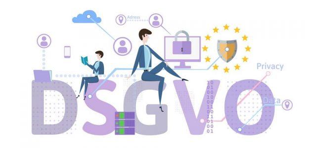 Wie-funktioniert-die-DSGVO-im-Internet-625x300