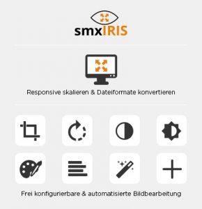 Wie-funktioniert-ein-Online-Shop-System-290x300