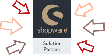 Wo-kannst-Du-ein-Online-Shopsystem-kaufen