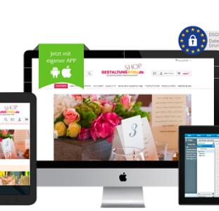Worum-geht-es-Online-Shop-erstellen