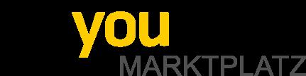 ayn-logo