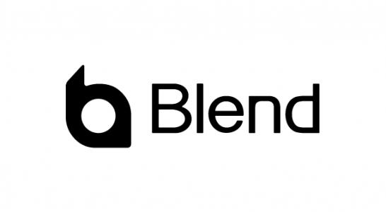 blend-logo-1-546x300