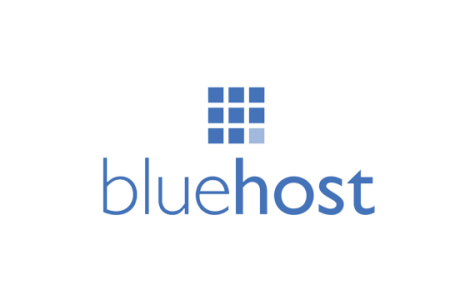 bluehost-logo-1-475x300
