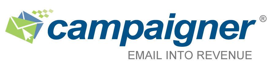 campaigner-logo