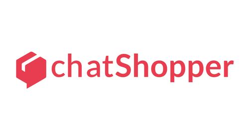 chatshopper-logo