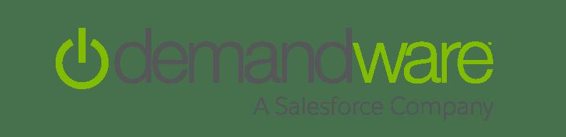 demandware-salesforce-logo