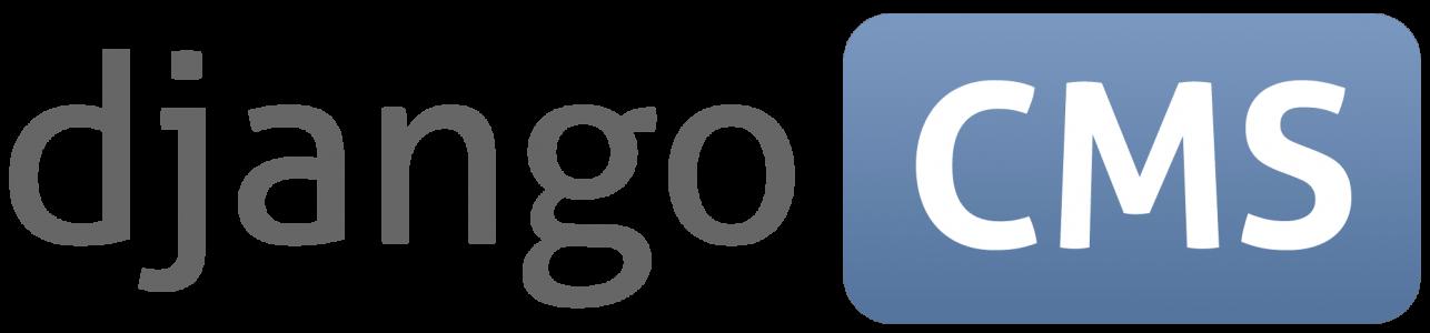 django-cms-logo-wide-min-1286x300