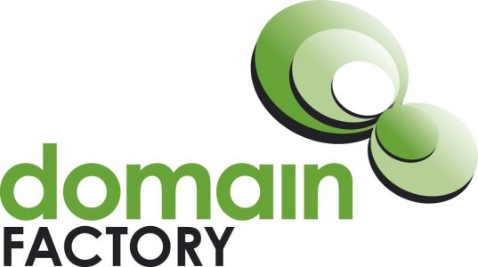 domainfactory-logo-1-537x300