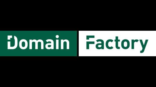 domainfactory-logo-537x300