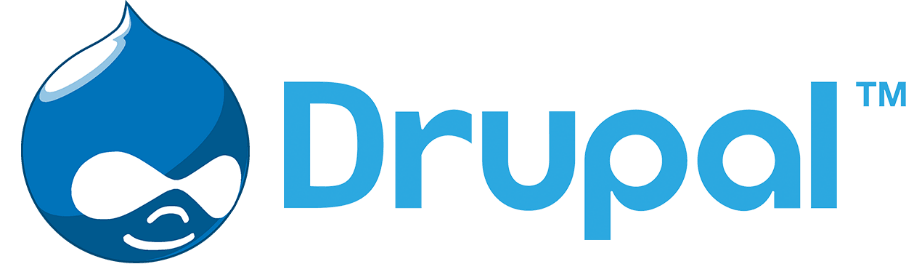 drupal-logo-wide-min