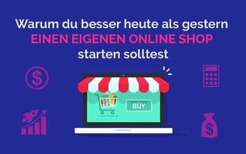 eigenen-onlineshop-erstellen-eigene-kostenlos-free-kosten