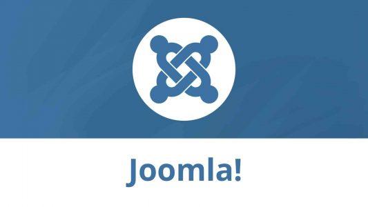 joomla-logo-wide-min-533x300