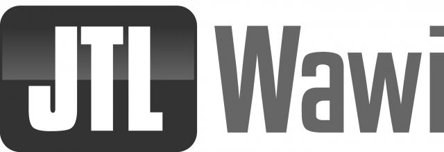 jtl-wawi