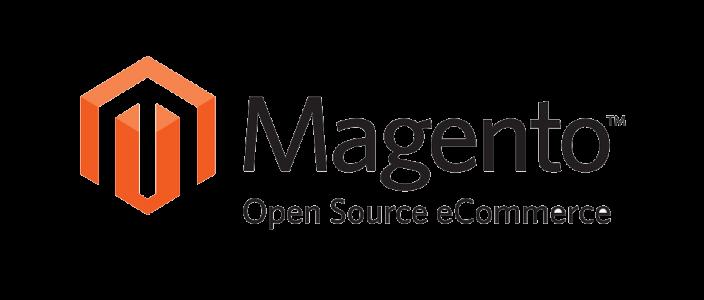magento-logo-704x300